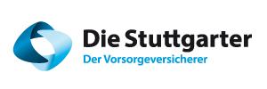 Stuttgarter_Logo